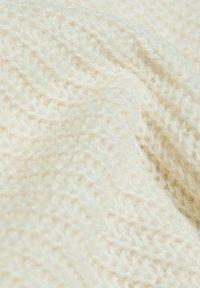 Esprit - Jumper - cream beige - 4