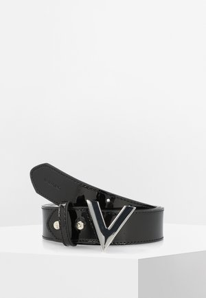 FOREVER - Belt - black