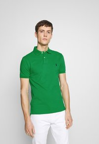 Polo Ralph Lauren - REPRODUCTION - Poloshirt - golf green - 2