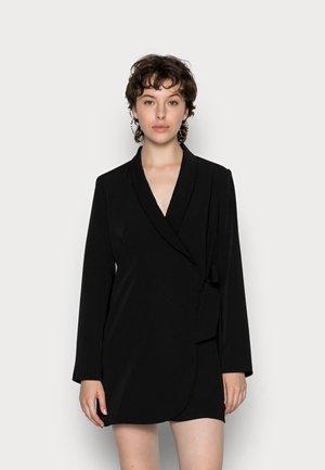 BELLINI DRESS - Cocktail dress / Party dress - black
