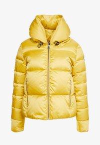 Colmar Originals - Down jacket - rich - 3