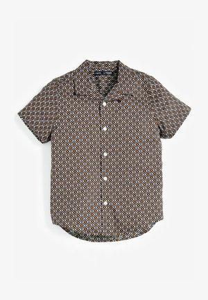 ALL OVER PRINT - Camicia - multi-coloured