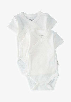 2 PACK - Body - off white