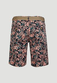 O'Neill - Shorts - pink with - 4