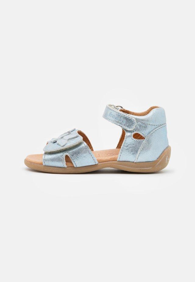 GIGI - Sandals - ice