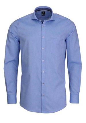 MODERN FIT  - Formal shirt - hellblau