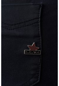 Buena Vista - FLORIDA - Jeans Skinny Fit - dark blue - 2