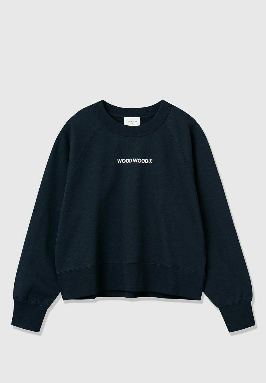 Damen HOPE - Sweatshirt