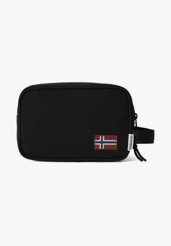 HERING POUCH