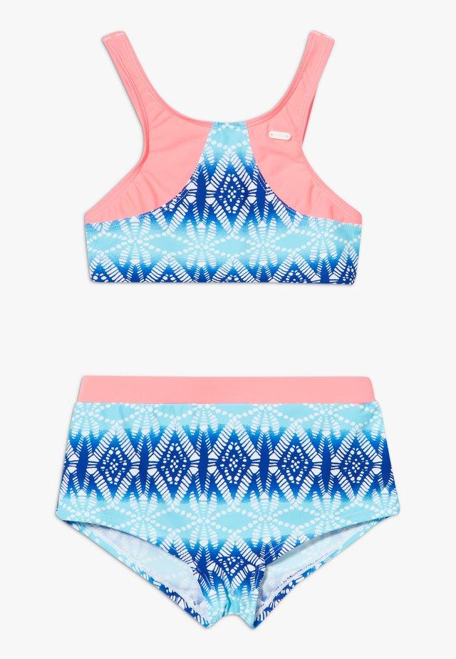 INDORE - Bikini - ultramarine
