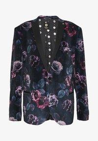 Twisted Tailor - VICK PLUS - Blazer jacket - navy - 0