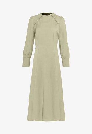 JOLANDA - Sukienka letnia - pale green