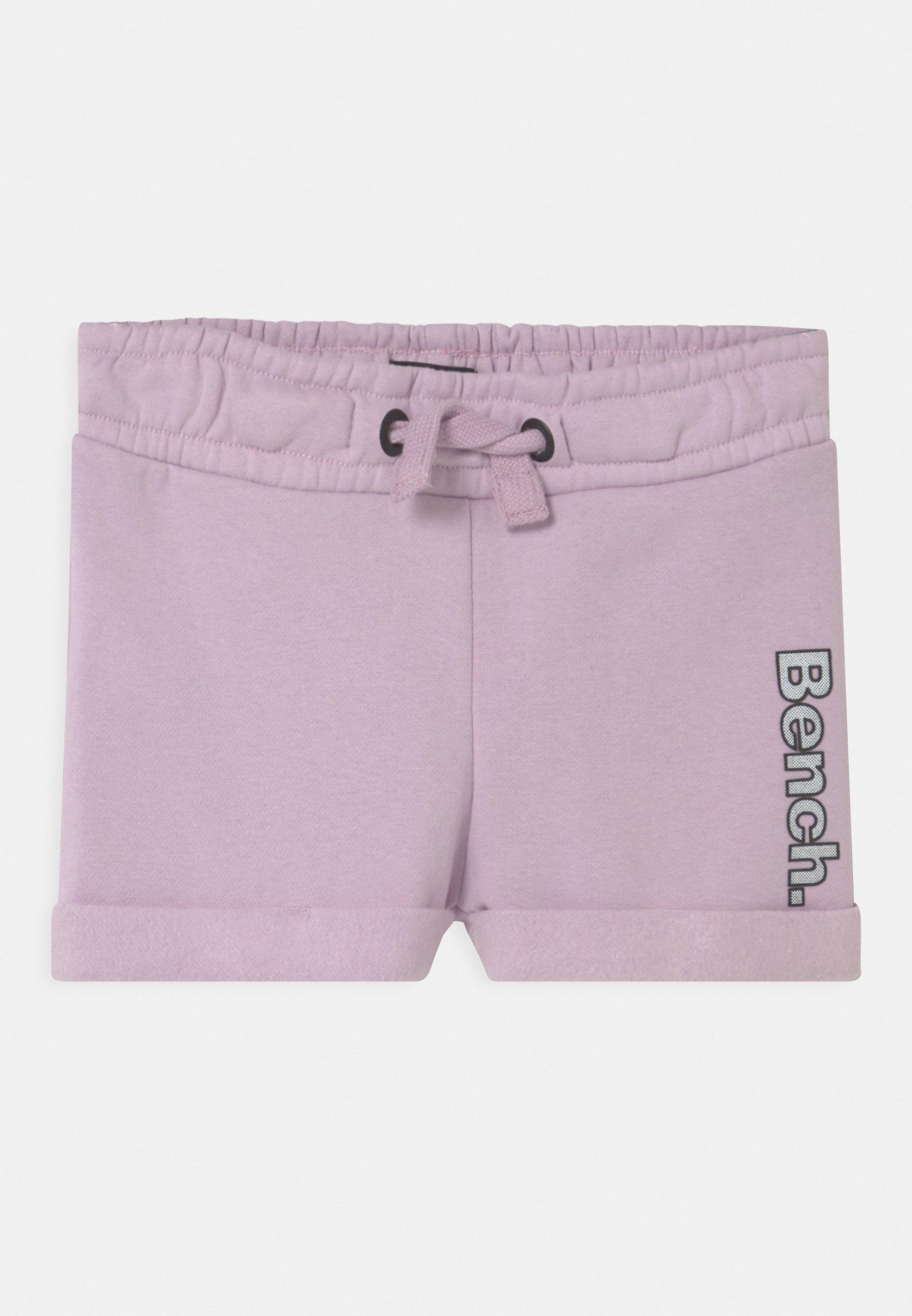 Kids MARI - Shorts