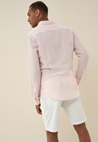 Salsa - BIRMINGHAM - Shirt - pink - 1