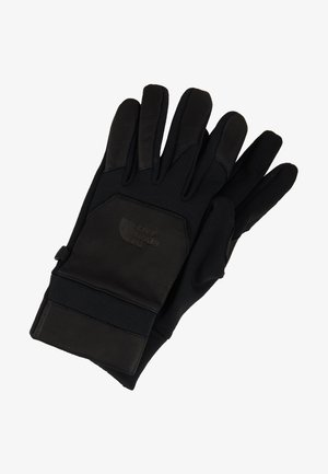 ETIPGLOVE - Gloves - black