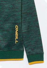 O'Neill - Fleece jumper - panderosa pine - 2