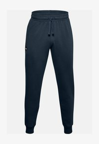 RIVAL - Trainingsbroek - dark blue