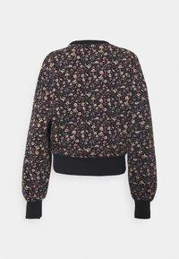 Pepe Jeans - PRECIOUS - Sweatshirt - multi - 1
