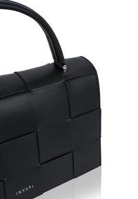 Inyati - Handbag - black - 2
