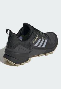 adidas Performance - Klatresko - black - 2