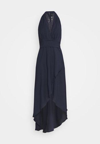KEANA DRESS