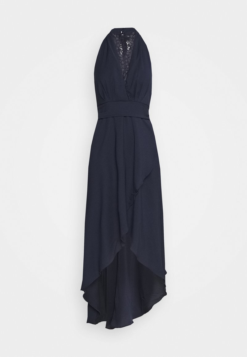 TFNC - KEANA DRESS - Vestido de fiesta - navy