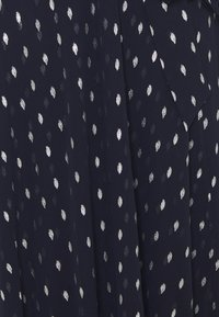 DKNY - Cocktail dress / Party dress - midnight - 5