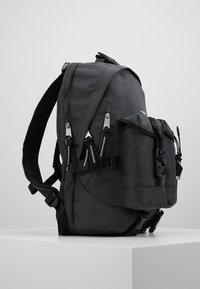 Indispensable - DAYPACK JAZZ - Sac à dos - grey - 4