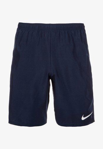 ACADEMY 18 SHORT HERREN - Sports shorts - dunkelblau