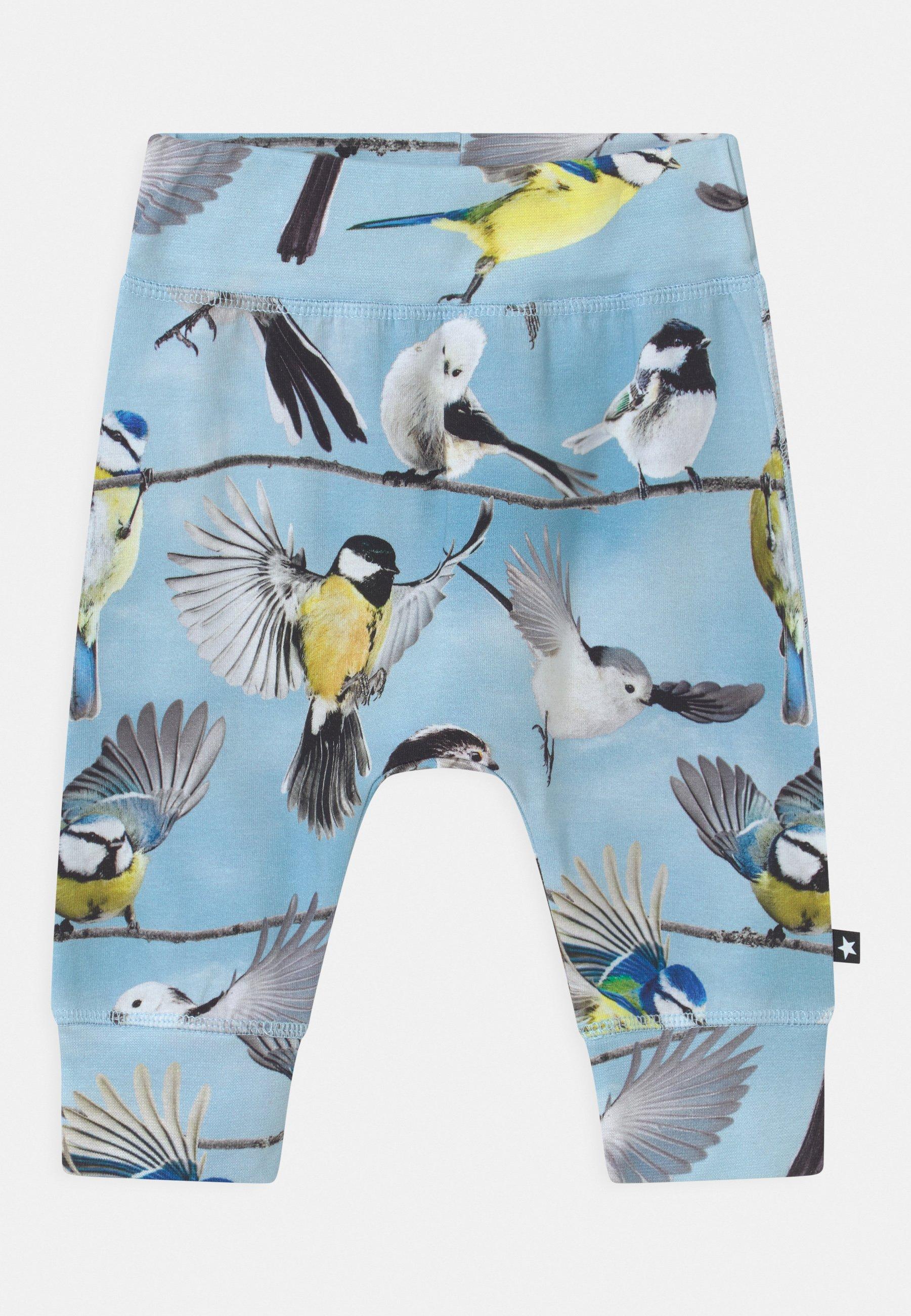 Kids SAMMY UNISEX - Trousers