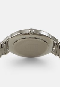 Tommy Hilfiger - LIZA - Watch - silver-coloured/white - 2
