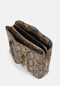 ALDO - Handbag - beige - 2
