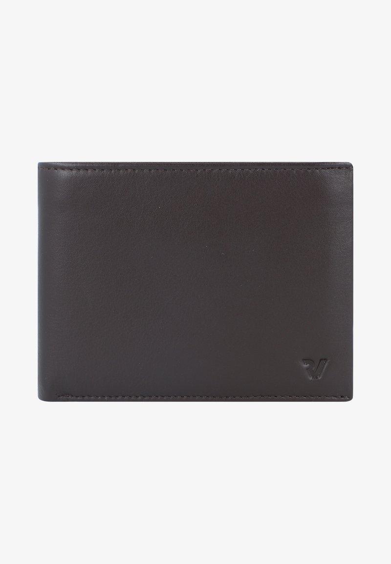 Roncato - PASCAL - Wallet - testa moro
