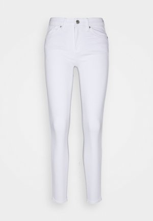 Jeans Skinny Fit - optic white