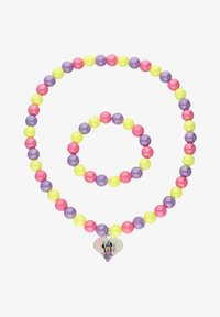 Six - Necklace - mehrfarbig - 0