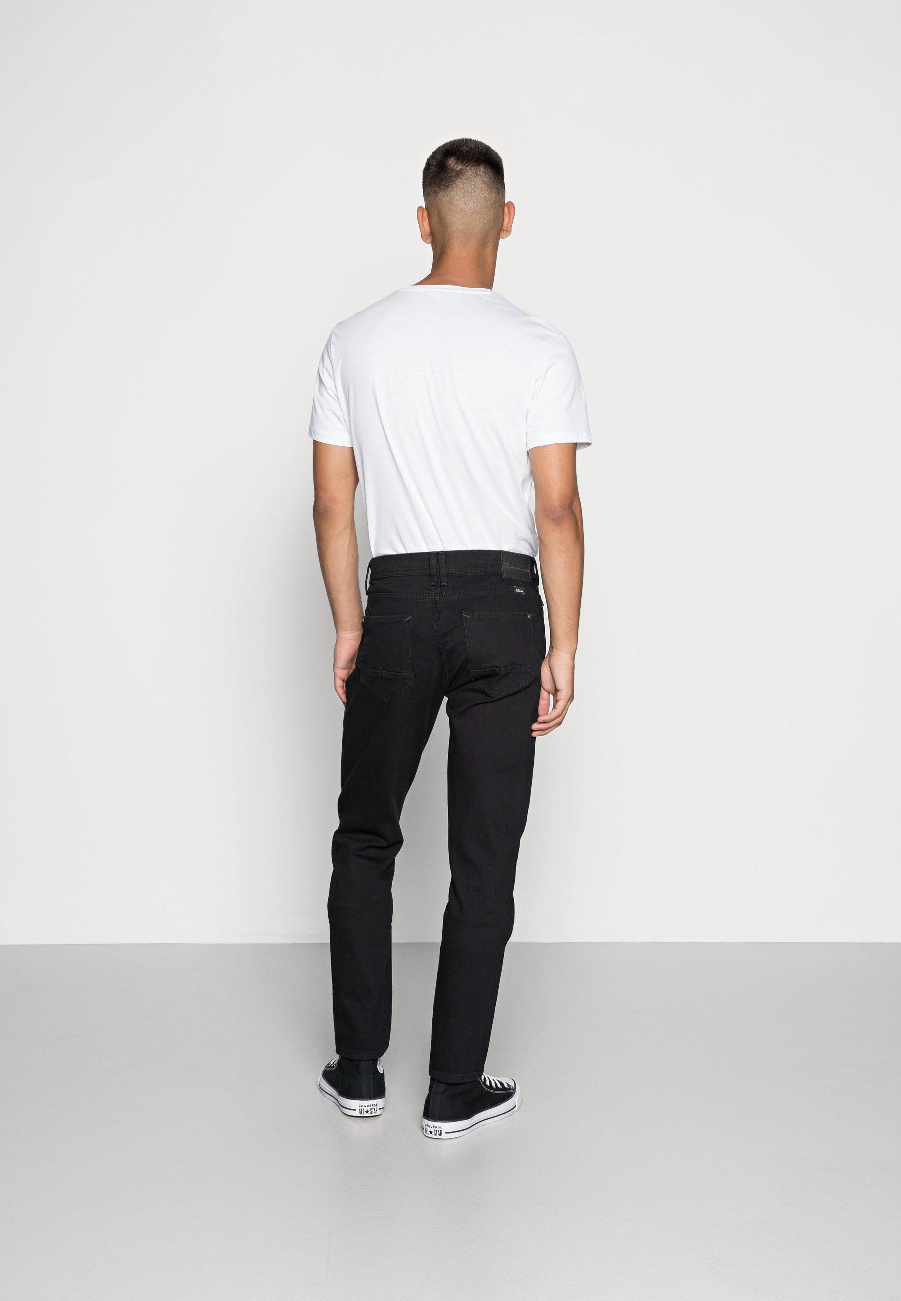 Uomo JET FIT - Jeans slim fit