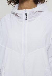 Urban Classics - Summer jacket - white - 4