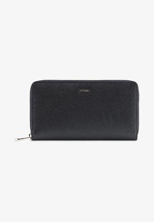 MIRANDA - Wallet - black