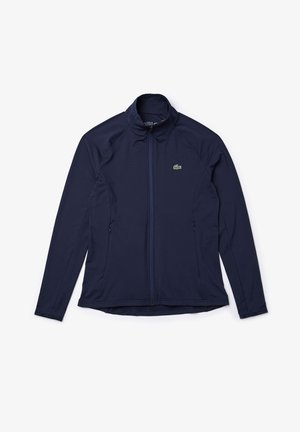 SF5211 - Sports jacket - navy blue/navy blue