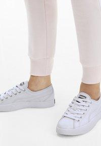 Puma - LOVE - Trainers - white - 0
