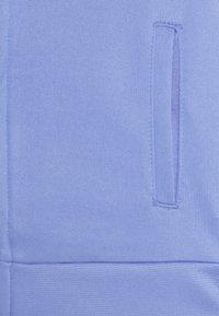 Nike Sportswear - HERITAGE SET - Tepláková souprava - royal pulse - 3