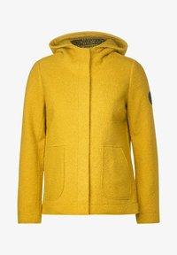 Cecil - Light jacket - gelb - 3