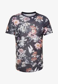 Pier One - T-shirt imprimé - multicoloured - 3