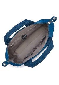 Kipling - KALA - Handbag - warm teal - 4