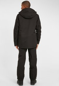 O'Neill - Snowboard jacket - black - 2