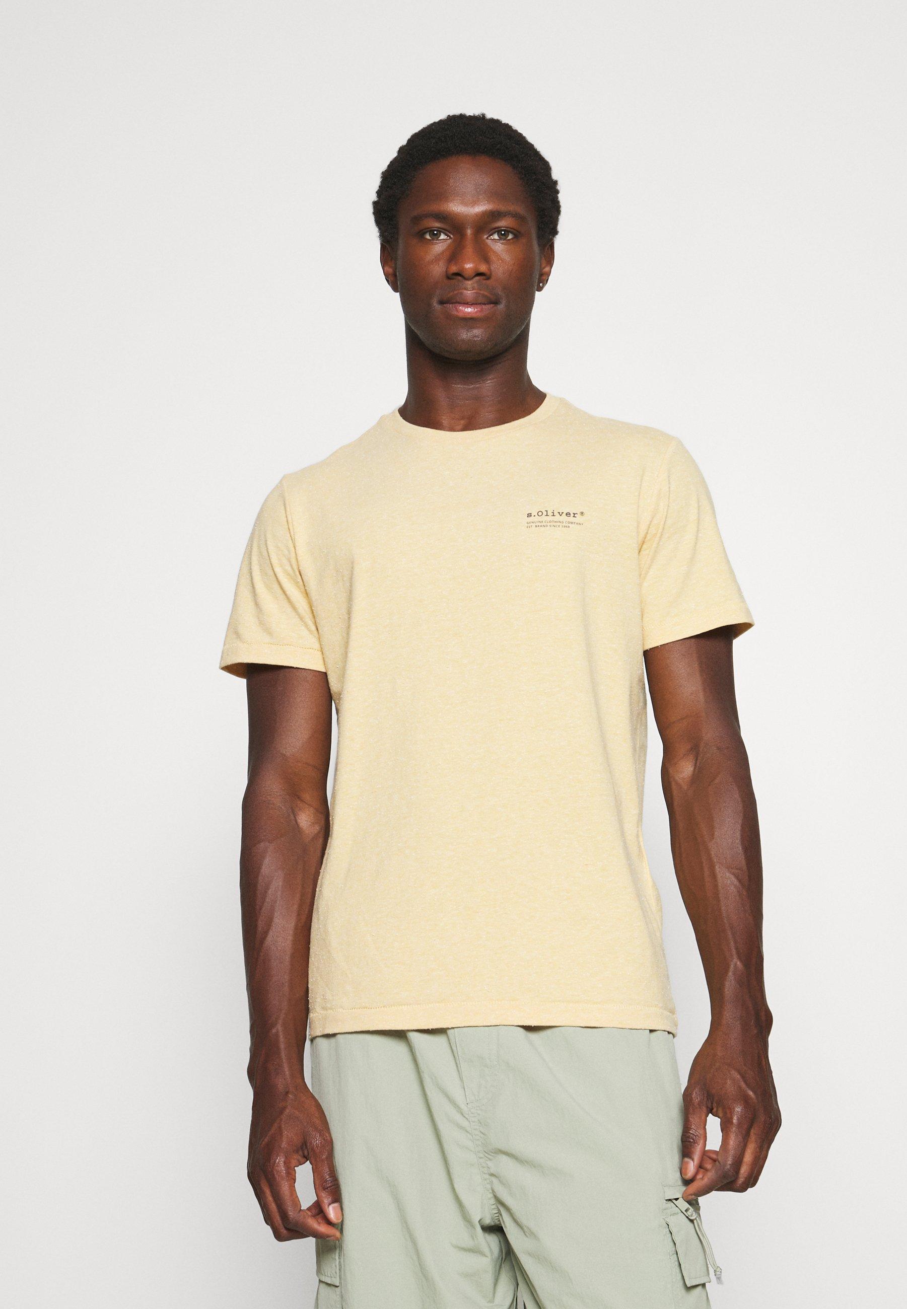 Homme KURZARM - T-shirt basique