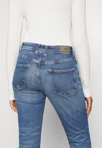 Pepe Jeans - VIOLET - Jeans relaxed fit - denim - 5