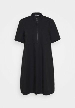 BEST - Day dress - black