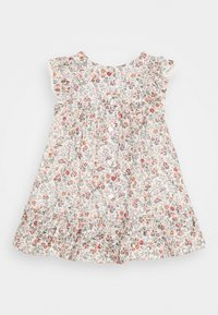Tartine et Chocolat - ROBE - Cocktail dress / Party dress - multi-coloured - 1