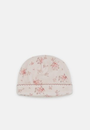 BONNET - Beanie - rose pale